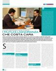 N.7 - 2008 - Fabi - Page 6