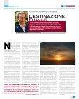 N.9 -2008 - Fabi - Page 4