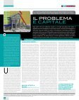 N.9 -2008 - Fabi - Page 5