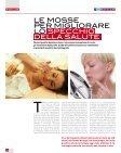 N.9 -2008 - Fabi - Page 7