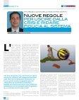 N.10 - 2008 - Fabi - Page 2