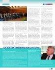 N.10 - 2008 - Fabi - Page 5