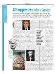 Pensioni, tasse e dintorni - Fabi - Page 2