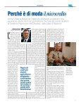 Pensioni, tasse e dintorni - Fabi - Page 3