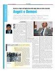 Pensioni, tasse e dintorni - Fabi - Page 4