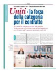 Pensioni, tasse e dintorni - Fabi - Page 6