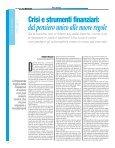 N.9 - 2007 - Fabi - Page 2