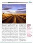 N.9 - 2007 - Fabi - Page 5