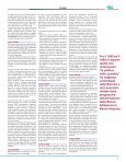 N.9 - 2007 - Fabi - Page 7