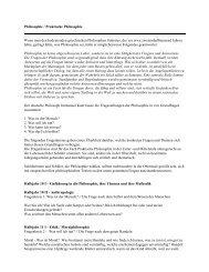 Homepage Praktische Philosophie 03