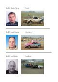 boekje rodeo - FAC autocross - Page 4