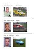 boekje rodeo - FAC autocross - Page 5