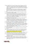 REGLEMENT ACON RODEO - FAC autocross - Page 2
