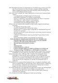 REGLEMENT ACON RODEO - FAC autocross - Page 4