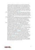 REGLEMENT ACON RODEO - FAC autocross - Page 6