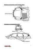REGLEMENT ACON RODEO - FAC autocross - Page 7