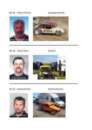 boekje kever10-3 - FAC Autocross