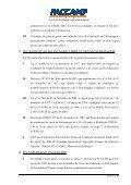 Regimento de estágio supervisionado - Faccamp - Page 4