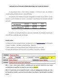FACCAMP MANUAL DE ATIVIDADES COMPLEMENTARES DO ... - Page 2
