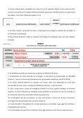 FACCAMP MANUAL DE ATIVIDADES COMPLEMENTARES DO ... - Page 3