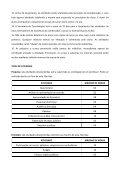 FACCAMP MANUAL DE ATIVIDADES COMPLEMENTARES DO ... - Page 4
