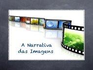 Aula 2 - Edição de Imagem e Som - Faccamp