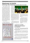 Blickpunkt Gemeinde - Kirchengemeinde Asseln - Seite 2