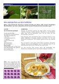 GENUSSMEILE 11 - im Facettenreich - Seite 4