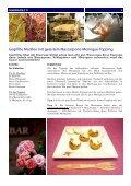GENUSSMEILE 11 - im Facettenreich - Seite 5