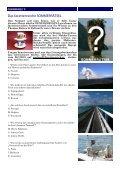 GENUSSMEILE 11 - im Facettenreich - Seite 6