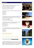 GENUSSMEILE 11 - im Facettenreich - Seite 7