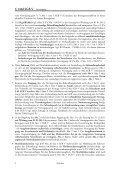 § 140d Bereinigung - Fachanwaltskommentar-Medizinrecht.de - Seite 2
