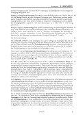§ 140d Bereinigung - Fachanwaltskommentar-Medizinrecht.de - Seite 3
