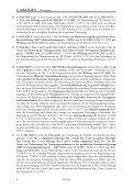 § 140d Bereinigung - Fachanwaltskommentar-Medizinrecht.de - Seite 6