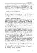 § 140d Bereinigung - Fachanwaltskommentar-Medizinrecht.de - Seite 7