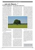 geht's zum Blickpunkt Gemeinde Nr. 124. - Kirchengemeinde Asseln - Seite 2