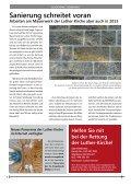 geht's zum Blickpunkt Gemeinde Nr. 124. - Kirchengemeinde Asseln - Seite 4