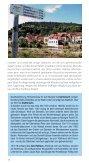 8 Rundwanderung über dem Murgtal – eine ... - Fachbuchquelle - Seite 2