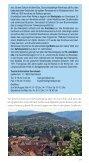 8 Rundwanderung über dem Murgtal – eine ... - Fachbuchquelle - Seite 3
