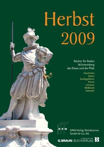Geschichte - Fachbuchquelle