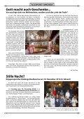 Blickpunkt gemeinde Nr. 118 - Kirchengemeinde Asseln - Seite 2