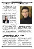 Blickpunkt gemeinde Nr. 118 - Kirchengemeinde Asseln - Seite 3