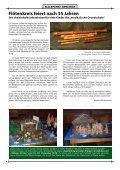 Blickpunkt gemeinde Nr. 118 - Kirchengemeinde Asseln - Seite 4
