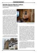Blickpunkt gemeinde Nr. 118 - Kirchengemeinde Asseln - Seite 5