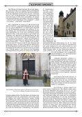 Blickpunkt gemeinde Nr. 118 - Kirchengemeinde Asseln - Seite 6