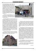 Blickpunkt gemeinde Nr. 118 - Kirchengemeinde Asseln - Seite 7