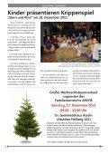 Gemeinde - Kirchengemeinde Asseln - Seite 4