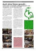 Gemeinde - Kirchengemeinde Asseln - Seite 5