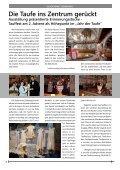Gemeinde - Kirchengemeinde Asseln - Seite 6