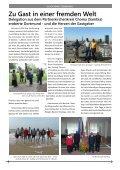 Gemeinde - Kirchengemeinde Asseln - Seite 7